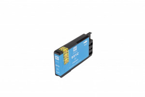 HP compatible ink cartridge CN046AE, no.951 XL, 30ml