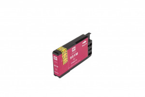 HP compatible ink cartridge CN047AE, no.951 XL, 30ml