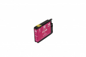 HP compatible ink cartridge CN055AE, no.933 XL, 13ml