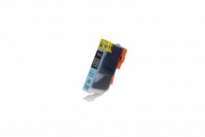 Canon compatible ink cartridge 4706A002, BCI3/BCI5/BCI6, 13ml