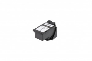 Canon refill ink cartridge 8286B001, PG545XL, 30ml