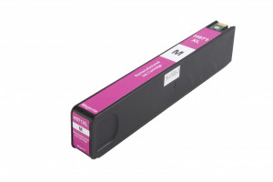 HP refill ink cartridge CN627AE, no.971XL, 110ml