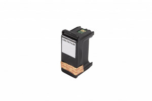 Epson compatible ink cartridge C13T01740110, T0174, 17ml