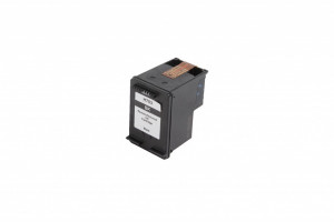 HP refill ink cartridge CD887AE, no.703, 16ml