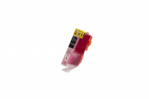 Canon kompatibilna tinta 0625B001, CLI8PM, 16ml (BULK), photo