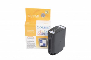 HP compatible ink cartridge C4844A, no.10, 28ml (Orink box)