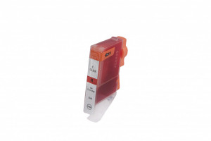 Canon compatible ink cartridge 0626B001, CLI8, 14ml (Orink bulk)