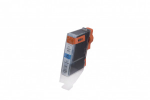 Canon compatible ink cartridge 4479A002 / 5843A001, BCI3/BCI5  (Orink bulk)