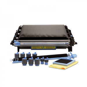 HP originál transfer kit C8555A, black, 200000str., HP Color LaserJet 9500, N, HDN