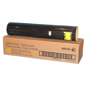 Xerox original toner 006R01178, yellow, 16000str., Xerox WorkCentre PRO 7228
