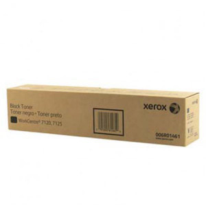 Xerox original toner 006R01461, black, 22000str., Xerox WorkCentre 7120,7220