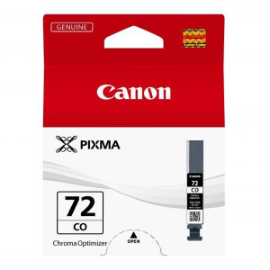 Canon original ink PGI72CO, chroma optimizér, 14ml, 6411B001, Canon Pixma PRO-10