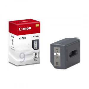 Canon original ink PGI9 Clear, 2442B001, Canon iX-7000