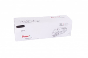 HP compatible toner cartridge Q2612A / FX10, 2500 yield (Neutral Color)