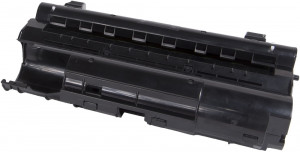 Brother refill toner cartridge TN135BK, 5000 yield