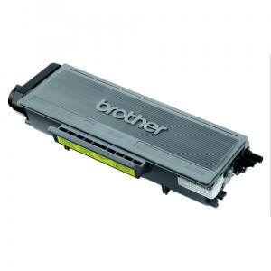 Brother originál toner TN3230, black, 3000str., Brother HL-5340D, 5350DN, 5350DNLT, 5380DN, MFC-8370DN, O