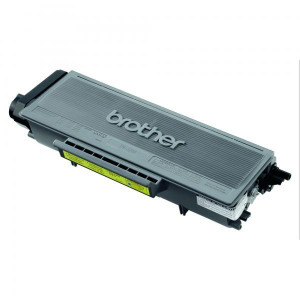 Brother originál toner TN3280, black, 8000str., Brother HL-5340D, 5350DN, 5350DNLT, 5380DN, MFC-8370DN, O
