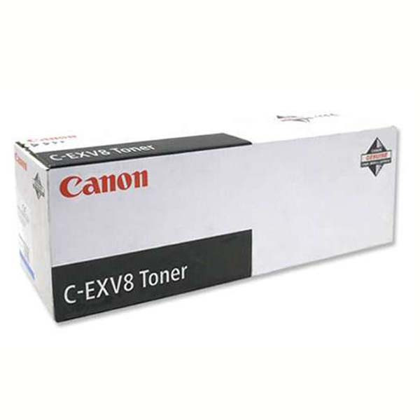 DRIVERS: CANON C2620N