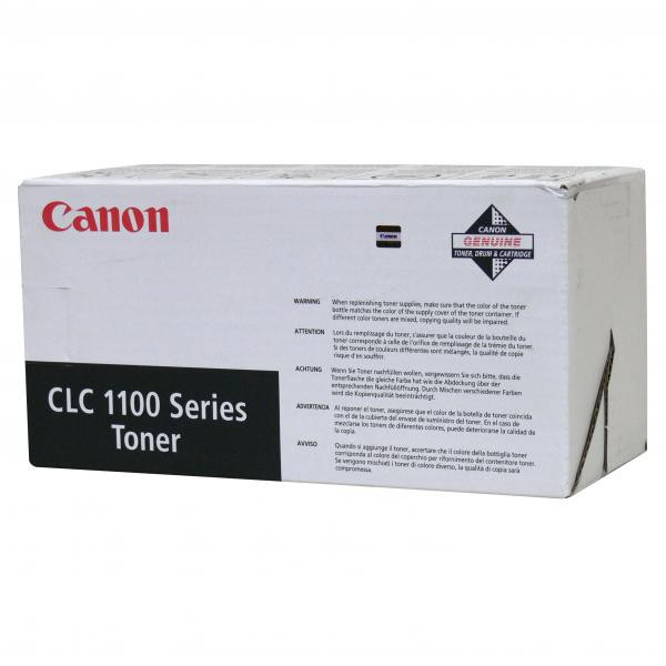 CANON CLC 1160 TREIBER WINDOWS XP