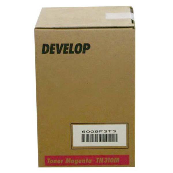 DEVELOP QC2235 64BIT DRIVER DOWNLOAD