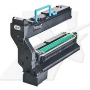 Konica Minolta originál toner 4539432, black, 6000str., 1710-5820-01, Konica Minolta Magic Color 5430DL, O