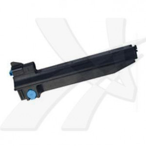 Konica Minolta original toner 4539234, magenta, 6000str., 1710-6040-03, Konica Minolta QMS Magic Color 5440DL, 5450, O