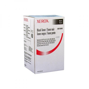 Xerox original toner 006R01046, black, 70000 (2x35000)str., Xerox WC 232, 5632, Pro 35, 245, 5030, 2ks