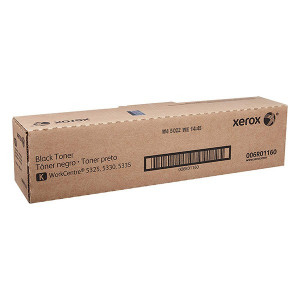 Xerox original toner 006R01160, black, 30000str., Xerox WC 5300, 5325