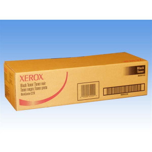Xerox original toner 006R01240, black, 20000str., Xerox WC C226
