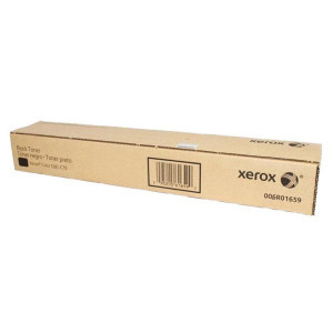 Xerox original toner 006R01659, black, 30000str., Xerox Color C60, C70
