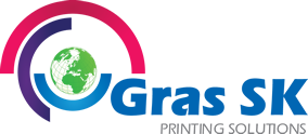 Gras SK - Wholesale for Printer Supplies - Original, Rebuilt, Compatible‎