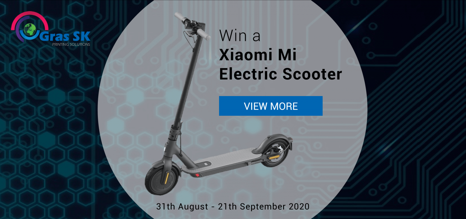 win-a-xiaomi-mi-electric-scooter-2.png