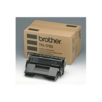 DRIVER: BROTHER HL-8050