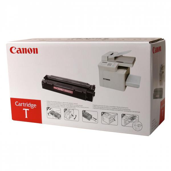 Canon imageclass d300 driver