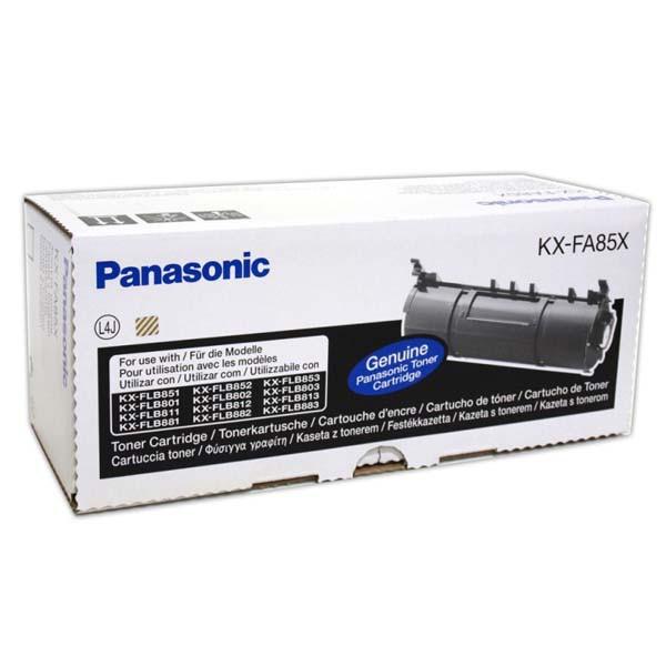 PANASONIC KX FLB801 DRIVERS FOR WINDOWS MAC