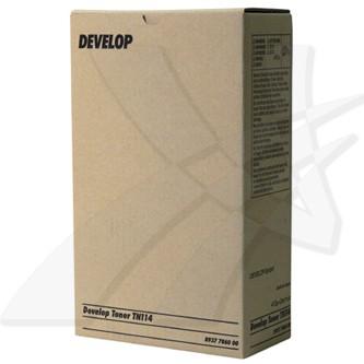 DEVELOP 1650ID WINDOWS 8 X64 TREIBER