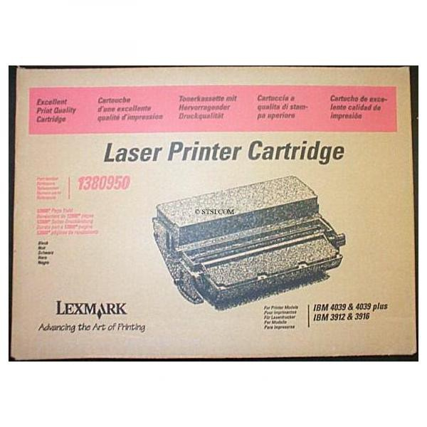 LEXMARK PRINTER 4039 LASERPRINTER 12L PLUS WINDOWS 8 DRIVERS DOWNLOAD