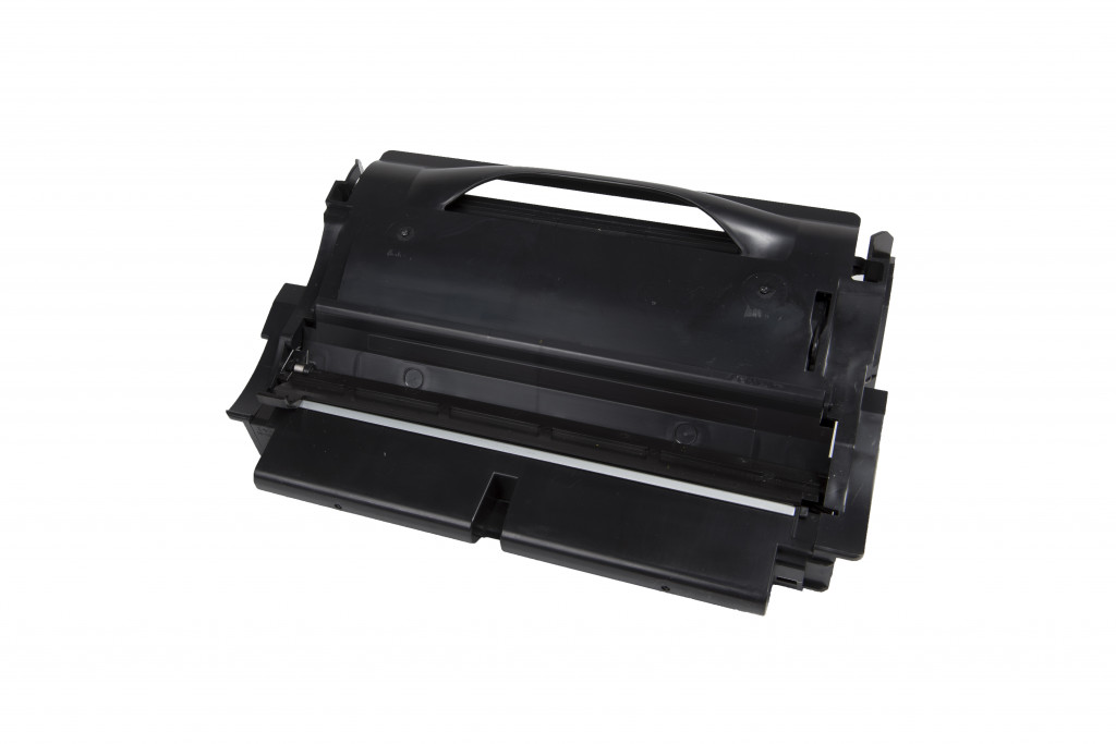 LEXMARK OPTRA T430 TELECHARGER PILOTE